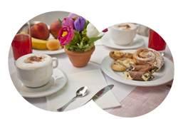 colazione_banner_residenza