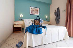 camera-comfort-la-residenza-2